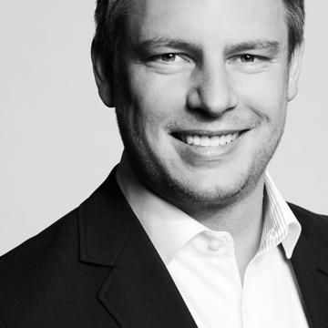 Christian Busch • Rentenberatung Hamburg